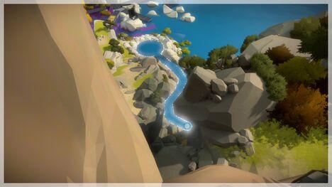River Obelisk4 6.jpg