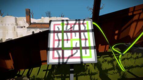 Gate 1 - Shadow Trees 5.jpg