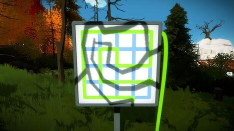 Gate 1 - Shadow Trees 11.jpg