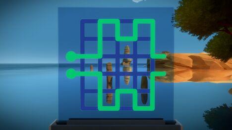 Symmetry Island 11.jpg