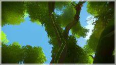 Jungle Environmental 1P1.jpg