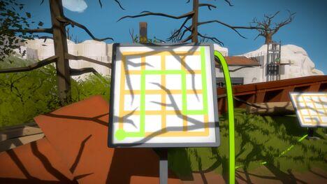 Gate 1 - Shadow Trees 1.jpg