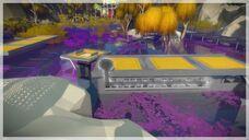 River Obelisk4 4P2.jpg