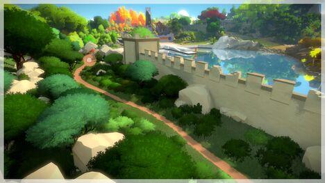 Entry Environmental2.jpg