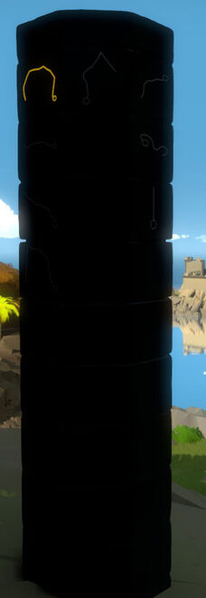 Monastery Obelisk Side2.jpg