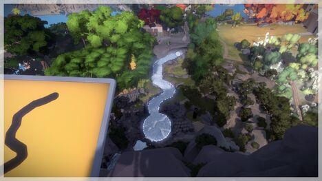 River Environmental 1.jpg