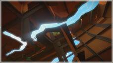 Treehouse Obelisk4 3P2.jpg