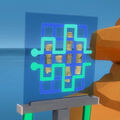 Bg puzzle 2.jpg