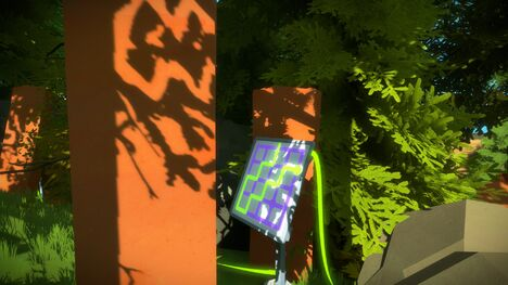 Gate 2 - Shadow Trees 3.jpg