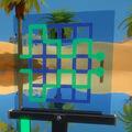 Bg puzzle 4.jpg