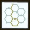 WINDMILL-TH.BB.1.jpg