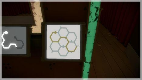 THE WITNESS.PC.1080P.WINDMALL.SUB 01.HD SCREENCAPS.1.jpg