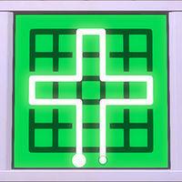 WINDMILL-TH.1.jpg