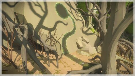 TreeHouse Environmental 1.jpg