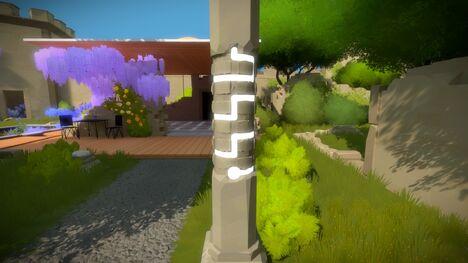 EasyToMiss-Pillar2.jpg