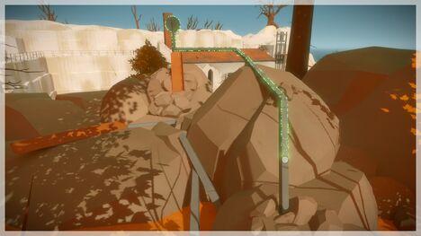 Quarry Environmental 1.jpg