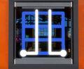 Clone door puzzle.JPG