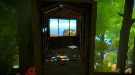 Swamp Panel2.jpg