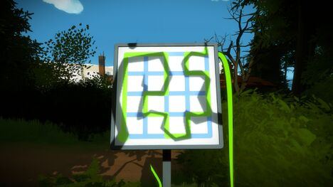 Gate 1 - Shadow Trees 9.jpg