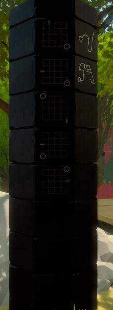 TreeHouse Obelisk Side5.jpg