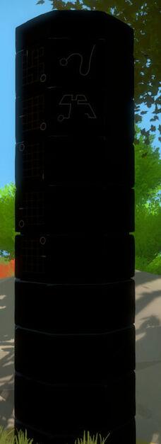 TreeHouse Obelisk Side6.jpg