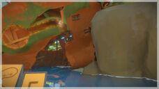 Treehouse Obelisk4 3P1.jpg