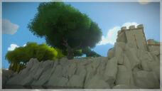 EntryCoast Environmental 1P3.jpg