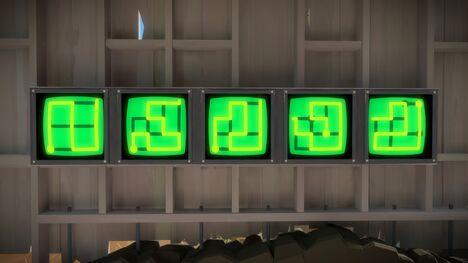 Entry Area 7.jpg
