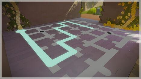 Entry FloorPuzzle2.jpg
