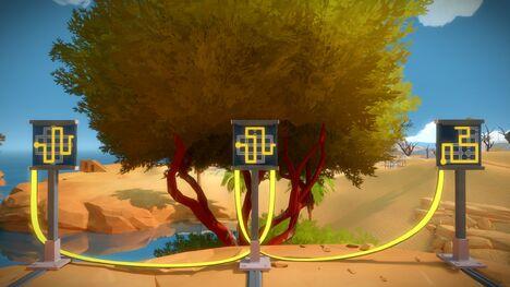Symmetry Island 5.jpg