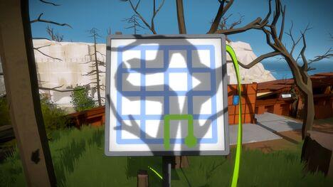 Gate 1 - Shadow Trees 13.jpg
