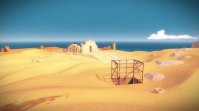 Desert Ruins.png