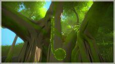 Jungle Environmental 1.jpg