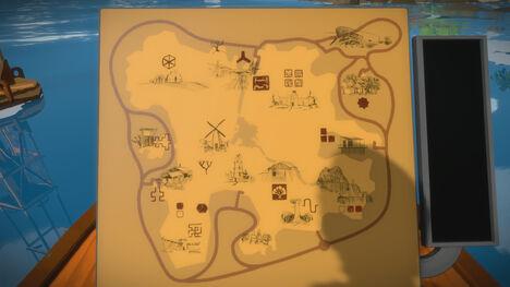 Boatmap.jpg