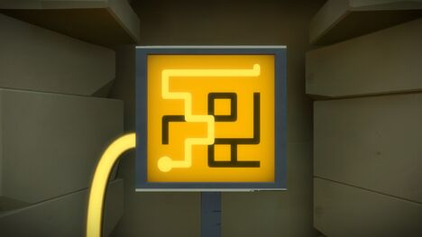 Entry Area 1.jpg