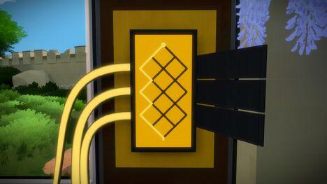 Entry Area 6.jpg