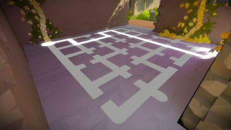 EasyToMiss-FloorPuzzle.jpg