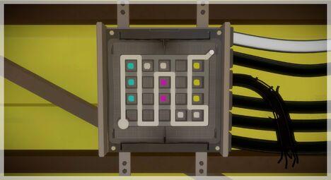 Elevator6.jpg