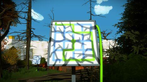 Gate 1 - Shadow Trees 12.jpg