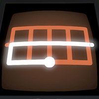 WINDMILL-TH.2.jpg
