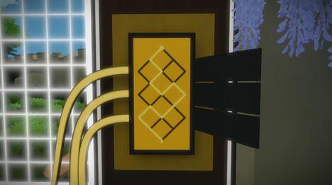Gate Reclose.jpg