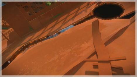 TreeHouse Obelisk3 1.jpg