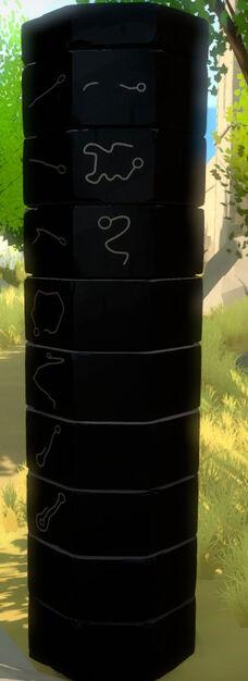 TreeHouse Obelisk Side4.jpg