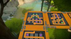 Swamp Obelisk2 2P4.jpg