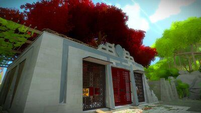 Tree temple splash.jpg