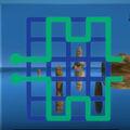 Bg puzzle 3.jpg