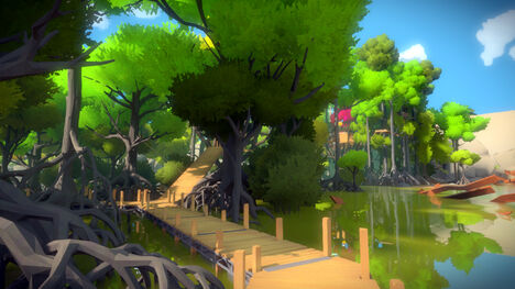 THE WITNESS.PC.1080P.TREEHOUSE ENTRANCE.SUB 00.HD SCREENCAPS.1.jpg