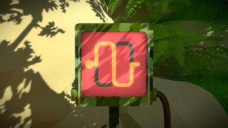Jungle 1.jpg