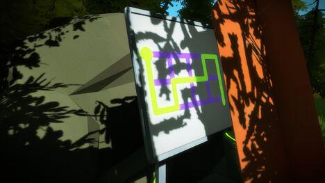Gate 2 - Shadow Trees 1.jpg