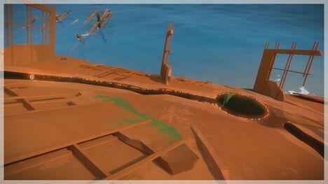 Obelisk3 2.jpg